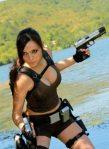 lara-croft-cosplay-girl-illyne-18