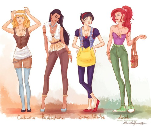 modern-disney-princesses