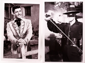 guy williams 1