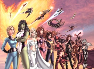 Women_of_Marvel