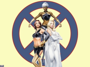 X-Women2