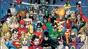 Justice-League-Crisis