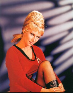 janice rand-grace lee whitney