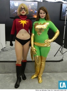 ms-marvel-and-jean-grey