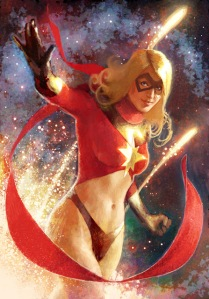 Ms_Marvel_by_Mancomb_Seepwood