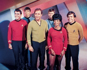 star-trek-original