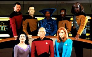 star-trek-the-next-generation 1