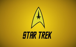 wallpaper-Star-Trek-Logo