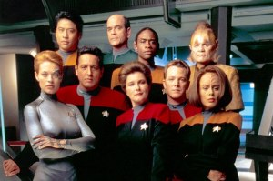 wallpaper-star-trek-voyager