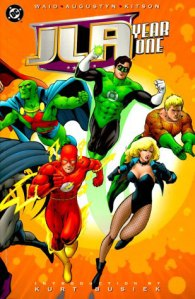 jla_year_one