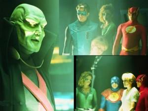 Liga-da-Justiça-Filme-TV
