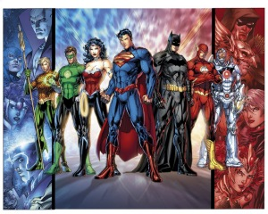 wallpaper-jim-lee