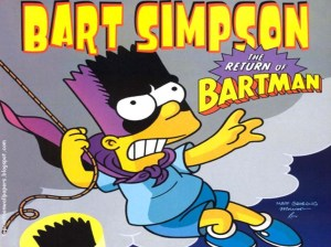 Bart_The_Simpson