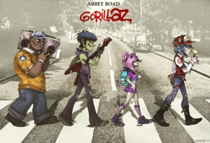 gorillaz_on_abbey_road