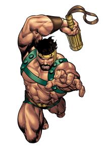 Hercules-marvel 2