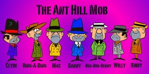 Ant_Hill_Mob_by_slappy427