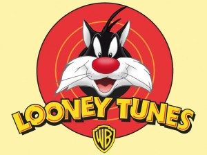 cartoons_looney_tunes_