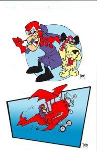 dickdastardly_by_dougie_mccoy