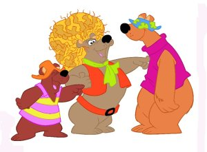 HB_Color_Page_Hair_Bear_Bunch_by_slappy427