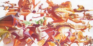 homenagem-alex-toth-by-alex ross