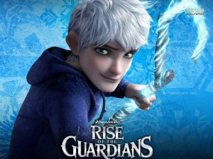 jack-frost-rise-of-the-guardians