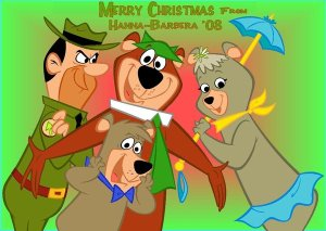 Merry_Christmas_from_HB_by_slappy427
