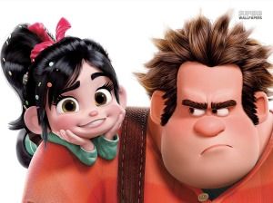 ralph-and-vanellope-wreck-it-ralph
