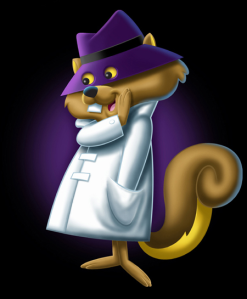 Secret_Squirrel_by_brant5studios