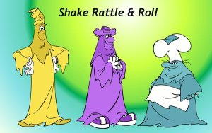 Shake_Rattle_and_Roll_Redux_by_slappy427