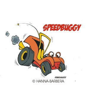 SpeedBuggy_by_dougie_mccoy