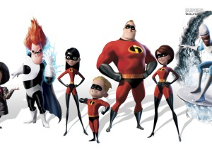 the-incredibles 1