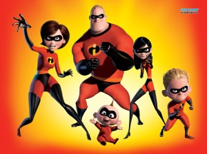 the-incredibles 2