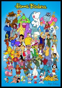 Tribute_Hanna_Barbera_70s__80s_by_slappy427