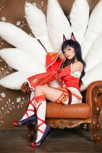 ahri-league-of-legends