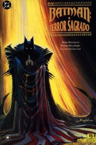 batman-terror_sagrado