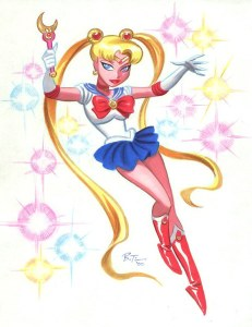 sailor-bruce timm