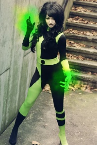 shego-by-mie-rose