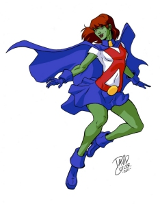 miss_martian_by_davidjcutler