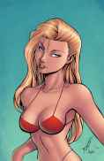 15-wonder_girl___swimsuit_by_marc_f_huizinga