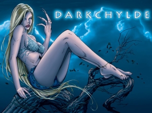 Darkchylde