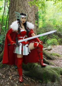 lady_sif_of_asgard